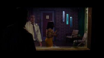 Bad Times at the El Royale - Alternate Trailer 18