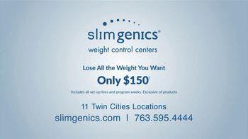SlimGenics TV Spot, 'Curt: $150 Offer' - Thumbnail 8