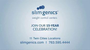 SlimGenics TV Spot, 'Curt: $150 Offer' - Thumbnail 7