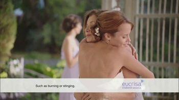 Eucrisa TV Spot, 'Bride' - Thumbnail 10