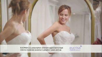Eucrisa TV Spot, 'Bride' - Thumbnail 2