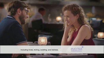 Eucrisa TV Spot, 'Bride' - Thumbnail 9