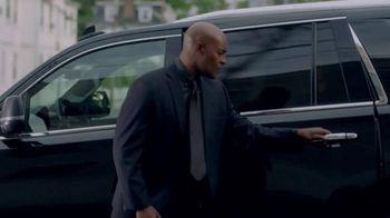 Showtime TV Spot, 'Ray Donovan Season Six: Retired'