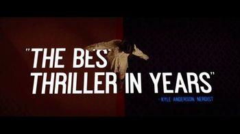 Bad Times at the El Royale - Alternate Trailer 19