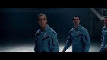 First Man - Alternate Trailer 29
