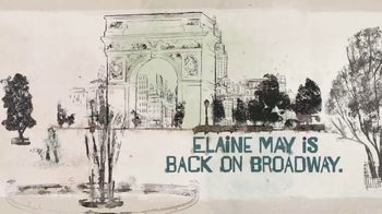 The Waverly Gallery TV Spot, '2018 Elaine May'