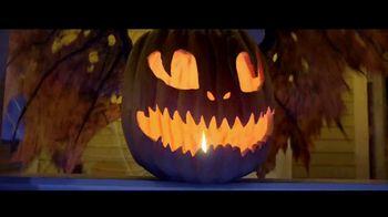 Goosebumps 2: Haunted Halloween - Alternate Trailer 23