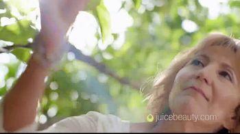 Juice Beauty TV Spot, 'Brand Story'