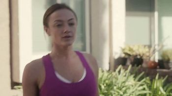 Ashley Madison TV Spot, 'Morning Run' - Thumbnail 2