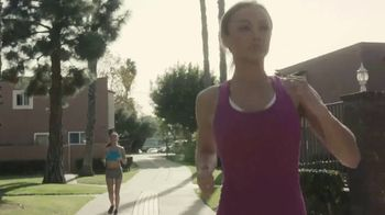 Ashley Madison TV Spot, 'Morning Run' - Thumbnail 5