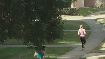 Ashley Madison TV Spot, 'Morning Run' - Thumbnail 6