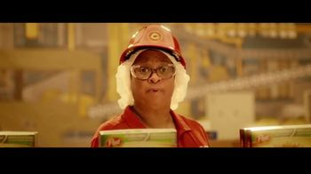 Honey Bunches of Oats TV Spot, 'Outtakes' - Thumbnail 2