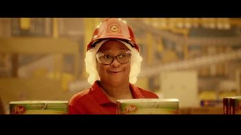 Honey Bunches of Oats TV Spot, \'Outtakes\'