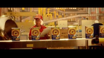 Honey Bunches of Oats TV Spot, 'Outtakes' - Thumbnail 6