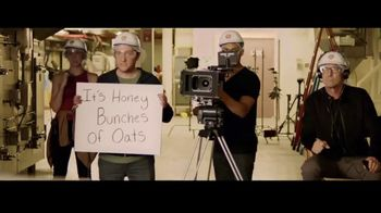 Honey Bunches of Oats TV Spot, 'Outtakes' - Thumbnail 8