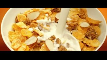 Honey Bunches of Oats TV Spot, 'Outtakes' - Thumbnail 9