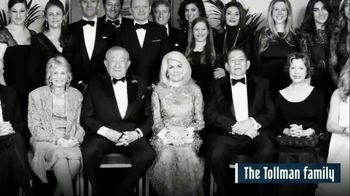 Uniworld Cruises TV Spot, 'Bigger Dreams' - Thumbnail 2