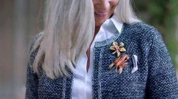 Kohl's TV Spot, 'Funky Fall Fashion' - Thumbnail 9