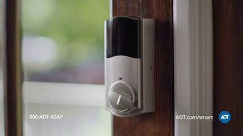 ADT TV Spot, 'Doorman Service: Save Over $400' - Thumbnail 4