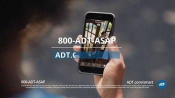 ADT TV Spot, 'Doorman Service: Save Over $400' - Thumbnail 9