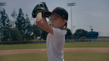 2019 Scotts Pitch, Hit & Run TV Spot, 'It's Time' - 357 commercial airings