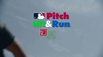 2019 Scotts Pitch, Hit & Run TV Spot, 'It's Time' - Thumbnail 7