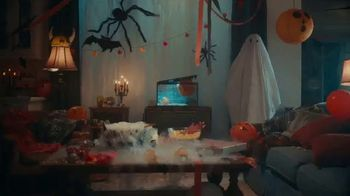M&M's TV Spot, 'Halloween: Ghosted' [Spanish] - Thumbnail 1