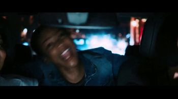 Nobody's Fool - Alternate Trailer 4