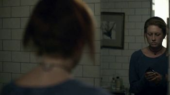 The Leukemia & Lymphoma Society TV Spot, 'Tougher Than Cancer: Hair''