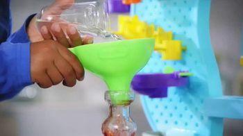 STEM Jr. Wonder Lab TV Spot, 'Disney Junior: Interactive Experiments for Kids' - Thumbnail 4