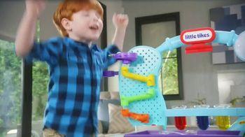 STEM Jr. Wonder Lab TV Spot, 'Disney Junior: Interactive Experiments for Kids' - Thumbnail 8