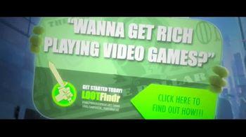 Ralph Breaks the Internet: Wreck-It Ralph 2 - Alternate Trailer 4