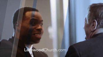 Lakewood Church TV Spot, 'Join the Lakewood Family' - Thumbnail 4
