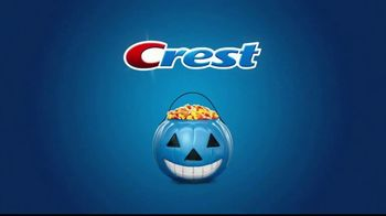 Crest TV Spot, 'Halloween Treats Gone Wrong' - Thumbnail 1