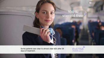 Eucrisa TV Spot, '100 Percent Steroid Free'