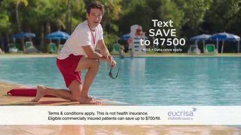 Eucrisa TV Spot, '100 Percent Steroid Free' - Thumbnail 5