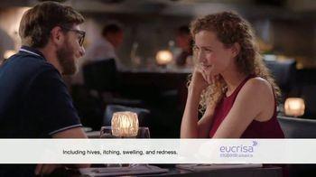 Eucrisa TV Spot, '100 Percent Steroid Free' - Thumbnail 7