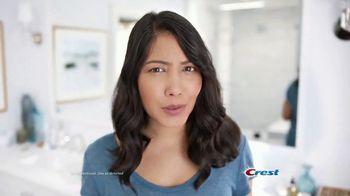 Crest Gum & Enamel Repair TV Spot, 'Advice'
