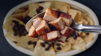 Chipotle Mexican Grill Nachos TV Spot, 'True Love' - Thumbnail 3