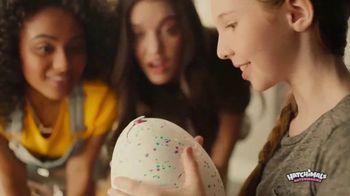Hatchimals Hatchibabies TV Spot, 'Nickelodeon: Aunties' Featuring Daniella Perkins, Lilimar - Thumbnail 4