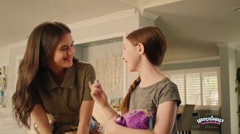 Hatchimals Hatchibabies TV Spot, 'Nickelodeon: Aunties' Featuring Daniella Perkins, Lilimar - Thumbnail 8