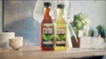 Pure Leaf Tea TV Spot, 'Small Things' - Thumbnail 1