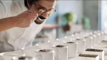 Pure Leaf Tea TV Spot, 'Small Things'