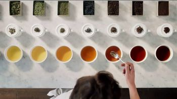 Pure Leaf Tea TV Spot, \'Small Things\'