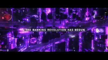 Stash TV Spot, 'The Banking Revolution Has Begun' - Thumbnail 10
