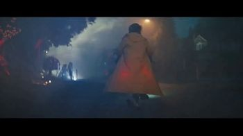 Party City Friends & Family Event TV Spot, 'Halloween: They're Coming' - Thumbnail 1