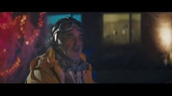 Party City Friends & Family Event TV Spot, 'Halloween: They're Coming' - Thumbnail 2