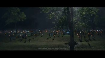 Party City Friends & Family Event TV Spot, 'Halloween: They're Coming' - Thumbnail 5