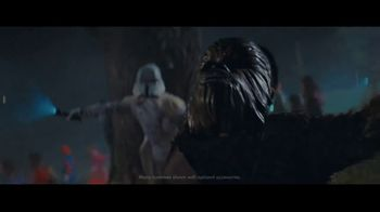 Party City Friends & Family Event TV Spot, 'Halloween: They're Coming' - Thumbnail 6
