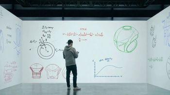 Microsoft Surface Pro 6 TV Spot, 'Adam Wilson: creando robots' [Spanish] - Thumbnail 4